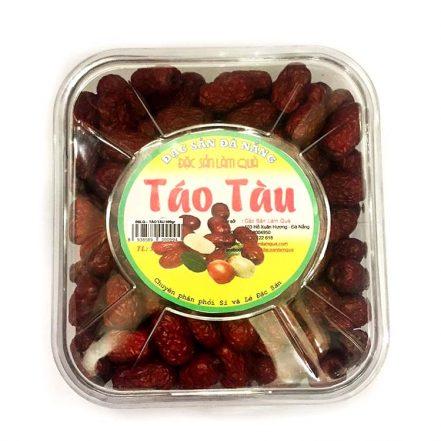 Tao-tau-lam-qua-min