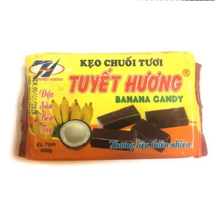 Keo-chuoi-tuoi-tuyet-huong-min