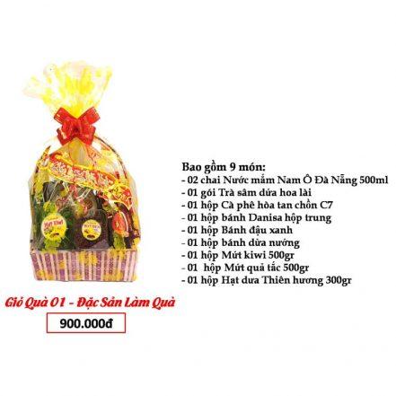 Gio-qua-tang-tet-01