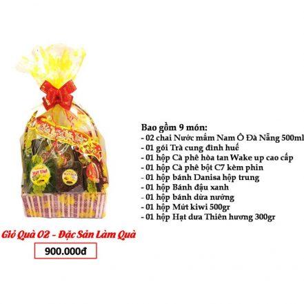 Gio-qua-tang-tet-02