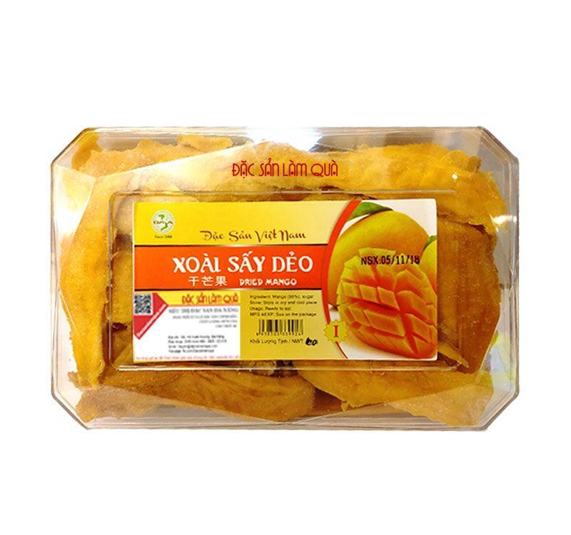 Xoai-say-deo-400gr