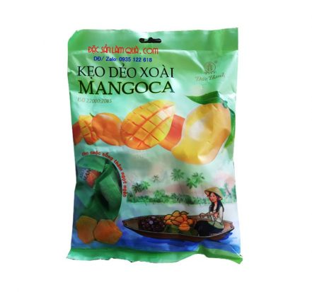 Keo-deo-xoai-mangoca
